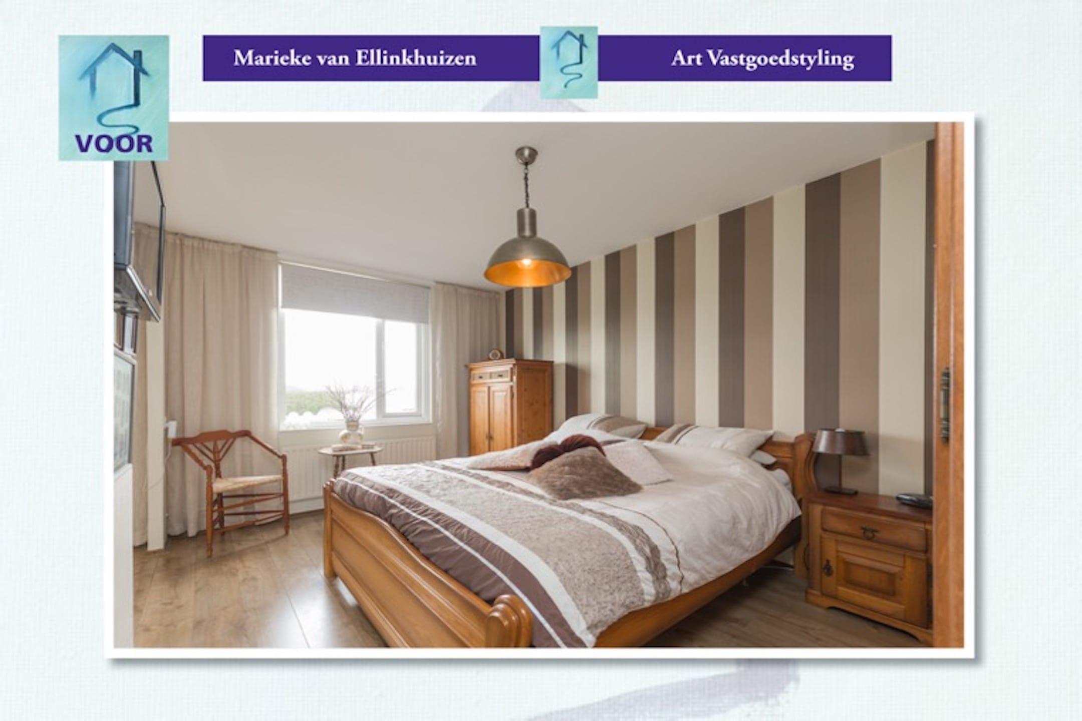 Hoogtij Noordwijk