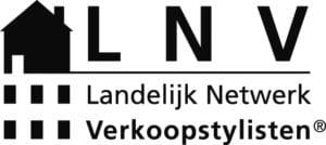 Landelijknetwerkverkoopstylisten logo